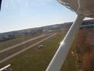 Aerial_Shots_08.11.09_0057.jpg 2