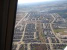 Aerial_Shots_08.11.09_0062.jpg 6