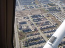 Aerial_Shots_08.11.09_0063.jpg 3