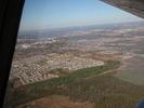 Aerial_Shots_08.11.09_0068.jpg 3