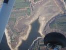 Aerial_Shots_08.11.09_0080.jpg 13