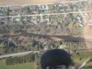 Aerial_Shots_08.11.09_0105.jpg 6