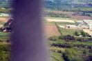 Aerial_Shots_15.05.06_0437.jpg 14