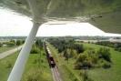 Aerial_Shots_15.05.06_0442.jpg 56