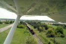 Aerial_Shots_15.05.06_0443.jpg 25