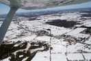 Aerial_Shots_16.03.08_0602.jpg 4