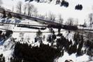 Aerial_Shots_16.03.08_0650.jpg 2