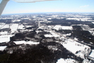 Aerial_Shots_16.03.08_0660.jpg 3