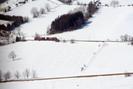 Aerial_Shots_16.03.08_0679.jpg 2