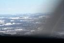 Aerial_Shots_16.03.08_0715.jpg 1