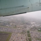 Aerial_Shots_22.05.17_4000.jpg 5