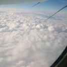 Aerial_Shots_22.05.17_4001.jpg 3