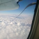 Aerial_Shots_22.05.17_4002.jpg 2