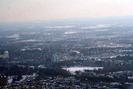 Aerial_Shots_23.02.08_0193.jpg 8