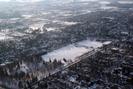 Aerial_Shots_23.02.08_0201.jpg 8