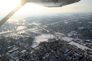 Aerial_Shots_23.02.08_0208.jpg 6