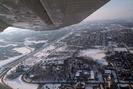 Aerial_Shots_23.02.08_0213.jpg 17