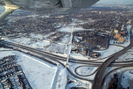 Aerial_Shots_23.02.08_0220.jpg 29