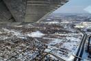 Aerial_Shots_23.02.08_0235.jpg 5