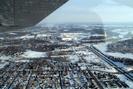Aerial_Shots_23.02.08_0238.jpg 5