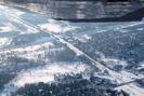 Aerial_Shots_23.02.08_0254.jpg 3