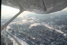 Aerial_Shots_23.02.08_0255.jpg 2