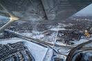 Aerial_Shots_23.02.08_0269.jpg 5