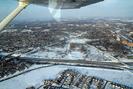 Aerial_Shots_23.02.08_0273.jpg 4