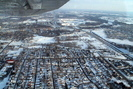 Aerial_Shots_23.02.08_0286.jpg 6