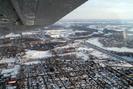 Aerial_Shots_23.02.08_0287.jpg 7