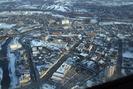 Aerial_Shots_23.02.08_0292.jpg 9