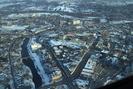 Aerial_Shots_23.02.08_0294.jpg 13