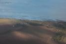 Aerial_Shots_23.05.17_8443.jpg 1