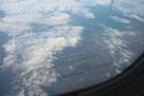 Aerial_Shots_23.05.17_8457.jpg 1