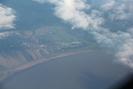 Aerial_Shots_23.05.17_8460.jpg 1