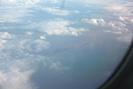 Aerial_Shots_23.05.17_8461.jpg 1