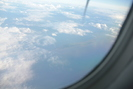 Aerial_Shots_23.05.17_8462.jpg 1
