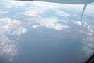 Aerial_Shots_23.05.17_8463.jpg 1