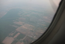 Aerial_Shots_23.05.17_8469.jpg 1