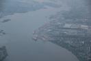 Aerial_Shots_23.05.17_8473.jpg