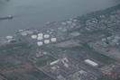 Aerial_Shots_23.05.17_8475.jpg