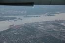 Aerial_Shots_23.05.17_8478.jpg