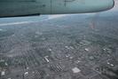 Aerial_Shots_23.05.17_8483.jpg