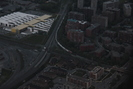 Aerial_Shots_23.05.17_8484.jpg 1