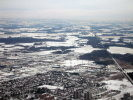 Aerial_Shots_29.01.05_1003.jpg 5