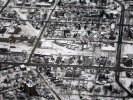 Aerial_Shots_29.01.05_1051.jpg