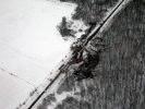 Aerial_Shots_29.01.05_1184.jpg 490