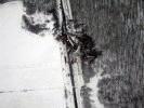 Aerial_Shots_29.01.05_1190.jpg 1