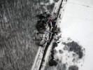Aerial_Shots_29.01.05_1203.jpg 1