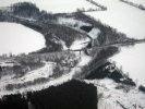 Aerial_Shots_29.01.05_1342.jpg 1